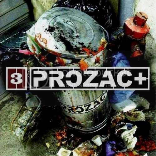 http://i853.photobucket.com/albums/ab93/Geendroz/Prozac/3Prozac-Prozac.jpg