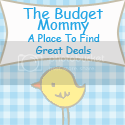 The Budget Mommy