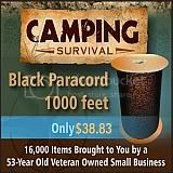 CampingSurvival.com.