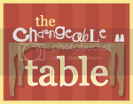 Changeable Table