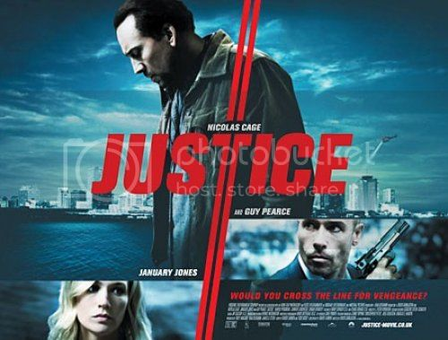 justice1poster.jpg