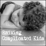 Raising Complicated Kids