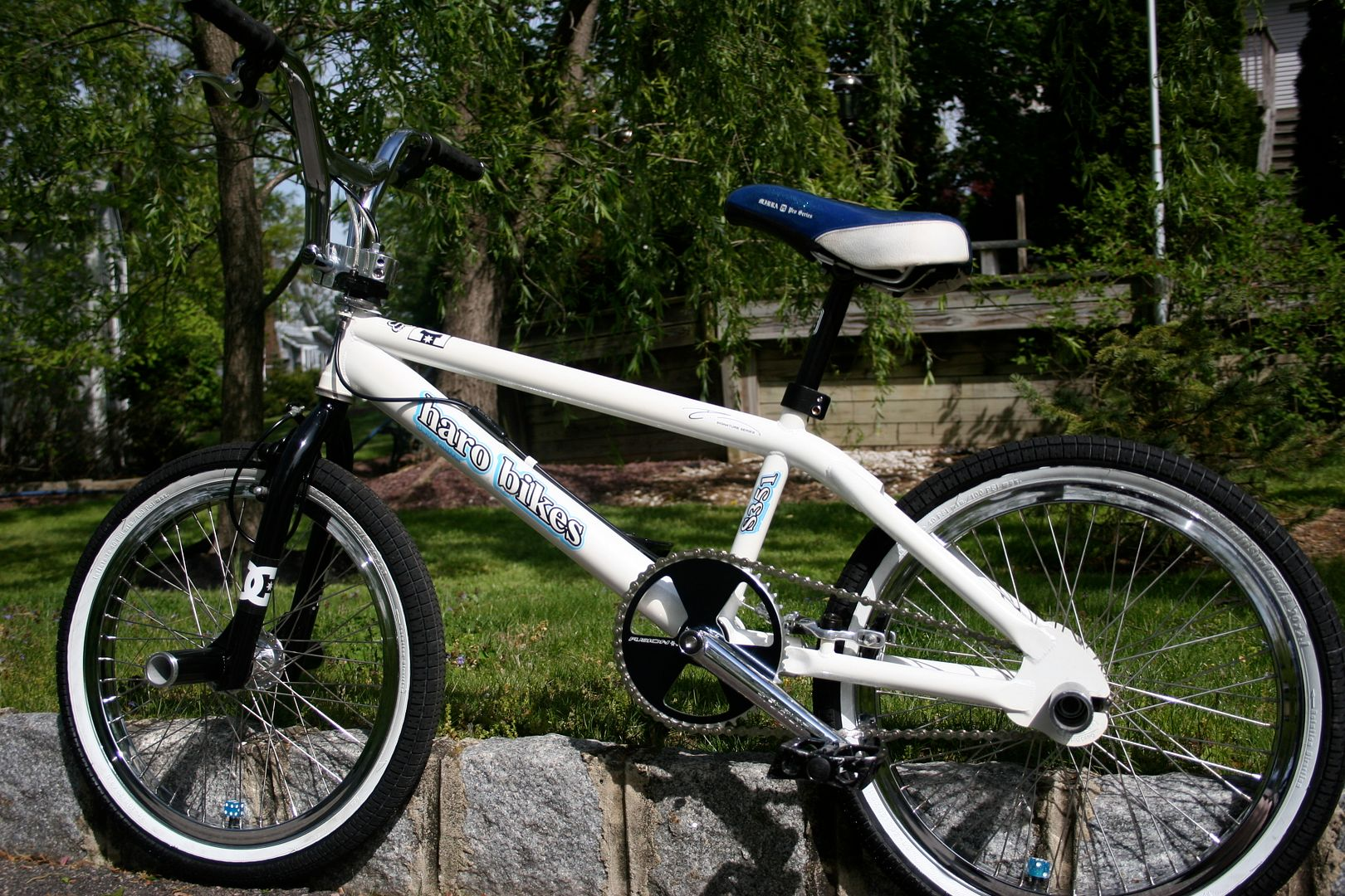 http://i853.photobucket.com/albums/ab99/flatlandfox/Dave%20Mirra%20Haro/IMG_0050.jpg
